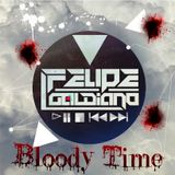 Bloody Time