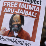 Breakthrough for Mumia Abu Jamal and All Victims of the Injustice System