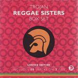 Trojan Reggae Sisters
