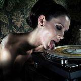 DJ NICK G Autumn 2013 Deep house , nu disco promo dj set # 2