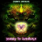 Cosmic Oneness - Journey To Shambhala