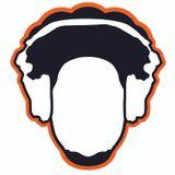 Comando S Podcast - PGM2