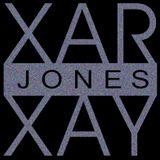 Xarxay Jones Tech House September 2014