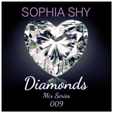 DIAMONDS MIX SERIES 009