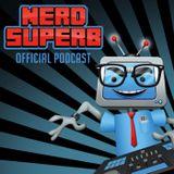001 NERD SUPERB LIVE ON CASTLE FM