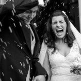 EN BDE hablamos de personas que se casan rapido