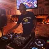 300919 Colin W 50 Shades of Soulful House on UWC and D3ep radio