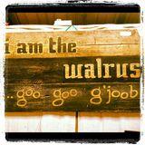 walrus jazz beats