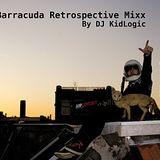 Randy Barracuda Retrospective Mix - By Kid Logic