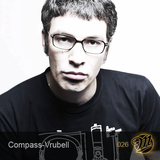 M-Cast.026 | Compass-Vrubell