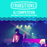 Show Stoppers - Transitions 2016