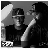 PROMO V - Klaphouse Records Special by Plus Beat'Z