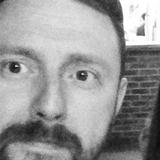 Dean Sherry-Chris Boshell Phever2015