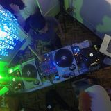 Groove Sessions Vol 4