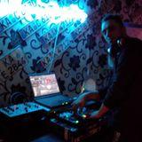 DJ AllROUND