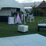 Wedding Set Cardenas (PART A)