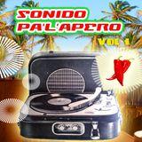 Sonido Palapero  Vol1