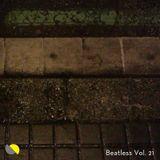 Beatless Vol. 21
