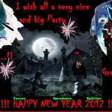 The Entertainer_WISH FOR ALL  HAPPY NEW YEAR-2011