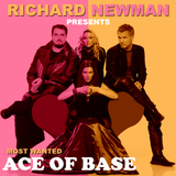 Most Wanted Ace Of Base
