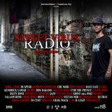 Street Virus Radio 118 (Hip-Hop Edition)