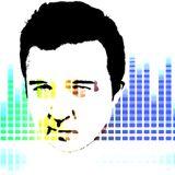 Audycja 24.01.2013 radio-viva.pl