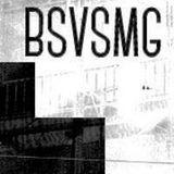 BSVSMG Promo Mix_001 by Sekretariat Blond