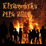 Fireworks Mix 2019