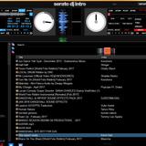DJ REDFIRE DEM CRAZY NOW !!!!!!!!