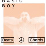 010: Basic Boy