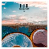 Seven24 – Only Chillout #09