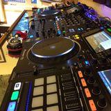 DJDF-Mix Addict