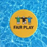 Fair Play Crew | 9th June 2017