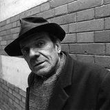 Radio Libre : Gilles Deleuze (2005)