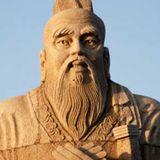 La Pensee Confuceenne - Anne Cheng - HEC