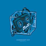 JAMBUCAST027 / CK