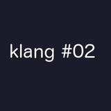 klang#02