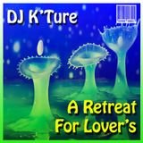 Retreat For Lovers of House Music