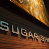 Sugar Shack Mixist-1