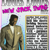 Louis Louis - New Jack Swag Mix
