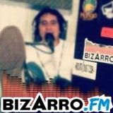 MundoBizarroMayo12