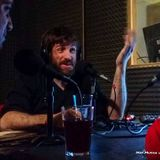 Entrevista a Juan Marano de Vanakara  Jueves 13 de Abril Programa #9 Más Música
