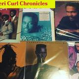 The Jheri Curl Chronicles: Guest DJ Show #1