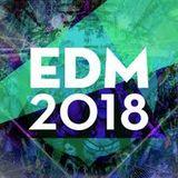EDM Mixset 2018 EP7