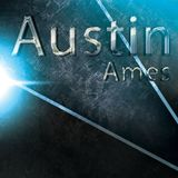 Austin Ames - Electro / House Mix May (+Exclusive Austin Ames Track)