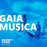 S03E02 Gaia Musica | Bounty Radio ft. DJ Tudo, BabaZula, Jacob Mafuleni, Msafiri Zawose, Moonanga