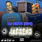 MISSISSIPPI CHOZEN 1 VOL DJ SIPPI.mp3(129.9MB)
