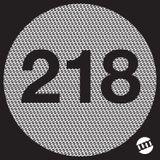 UM218 - Deep House Mix (24.02.15)