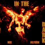DEVIL IN THE DARK MIX BSTORM