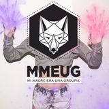 MMEUG-MixII